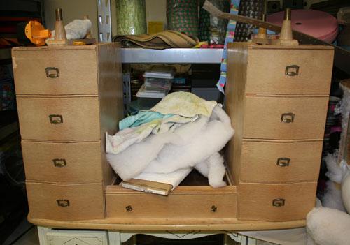 Desk_before