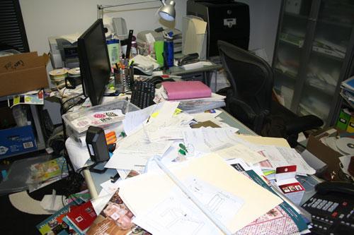 Desk_top