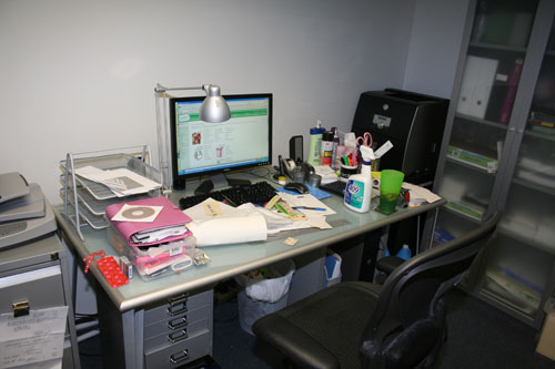 Office_after_3