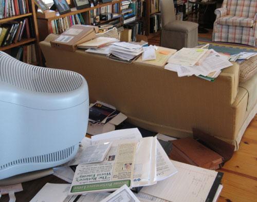 Dad_office_2