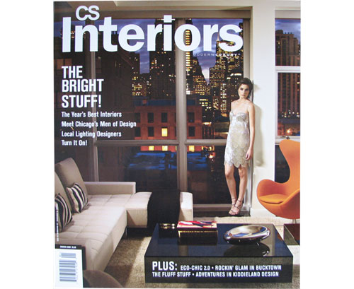 CS-Interiors-cover