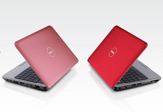 Dell_mini_good
