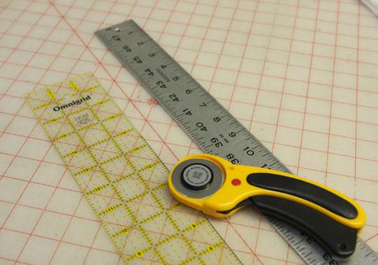 Cutting_tools
