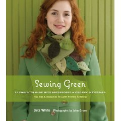 Sewing_green
