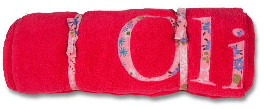 Olivia_towel_1