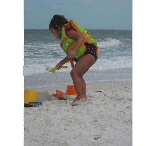 Olivia_beach