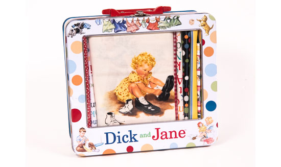 Dickjane_lunchbox