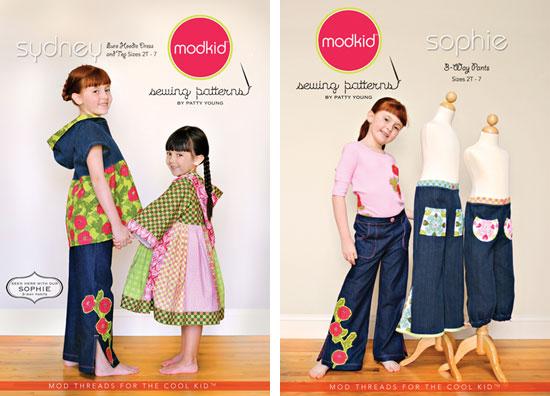 Sophie_pattern