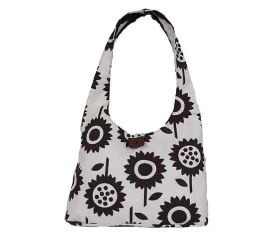 Giveaway_marketbag