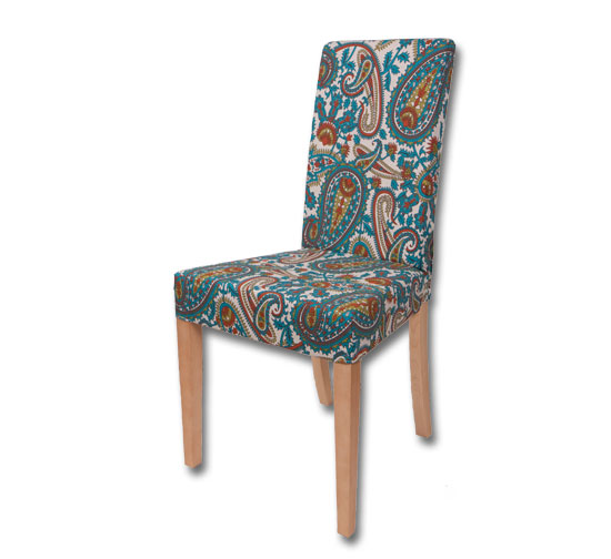 Etonnant We Just Added The Chair Cover For The Ikea Harry Chair To The Jcaroline  Home Website. The Harry Chair Is A Fairly New Addition To The Ikea Lineup.