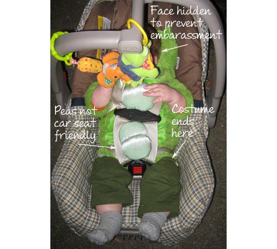 Henry_costume