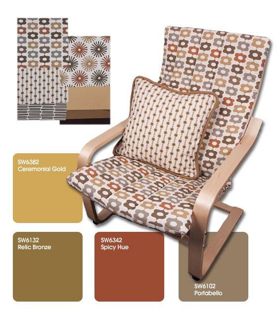 Incredible Jcarolines Blog Home Evergreenethics Interior Chair Design Evergreenethicsorg