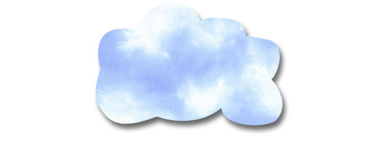 Cloud_pillow