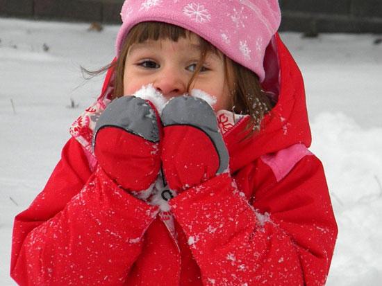 Snow_2009