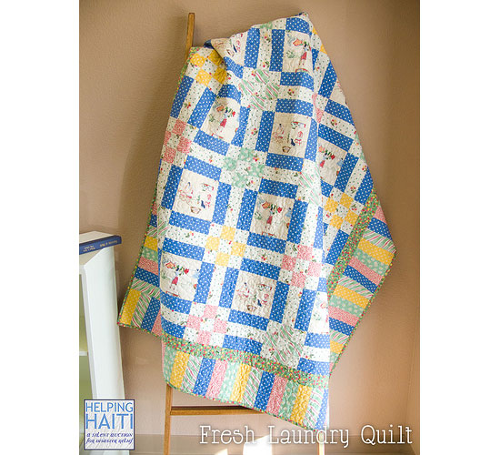 Fresh_laundry_quilt