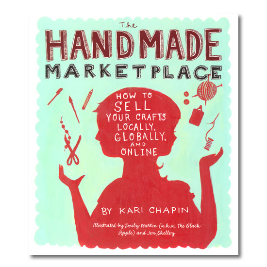 Handmade_marketplace