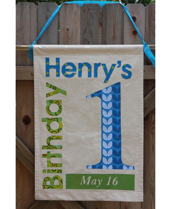 Henrys_banner