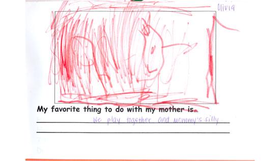 Olivia_mothersday_2