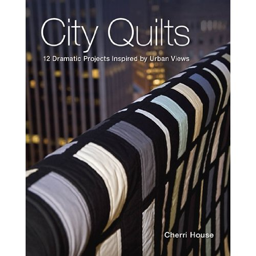 City_quilts_cover