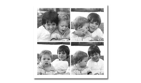 Children_montage