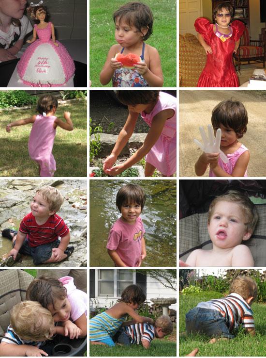 Summer_2010