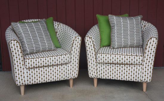 Tremendous Ikea Rp Sofa And Furniture Covers Dekoria Co Uk Tullsta Tub Ncnpc Chair Design For Home Ncnpcorg