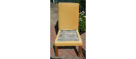 Naked_chair