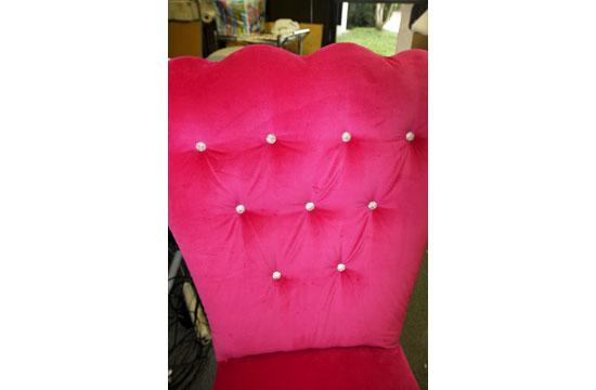 Chair_buttons