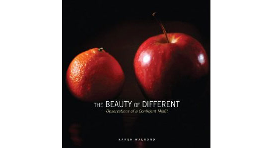 Beauty_of_different