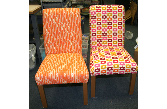 Other_chairs