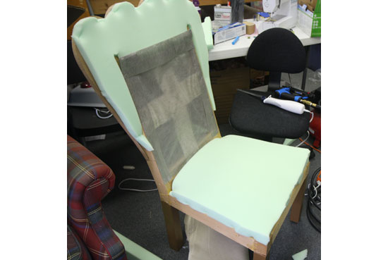 Chair_foam_1