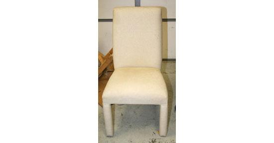 Original_chair