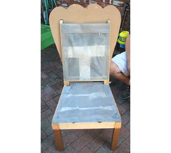 Chair_mdf
