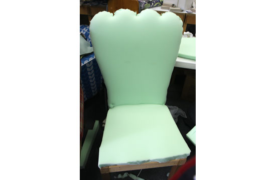 Chair_foam_2