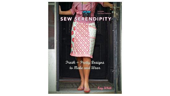 Sew_serendipity_small