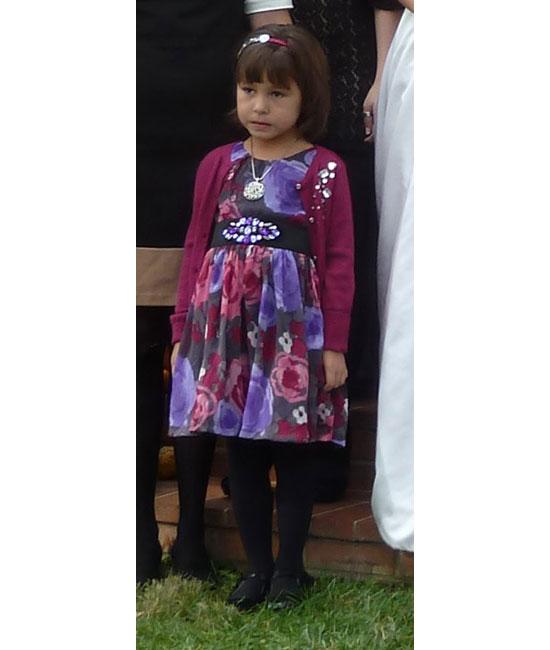 Olivia_dress