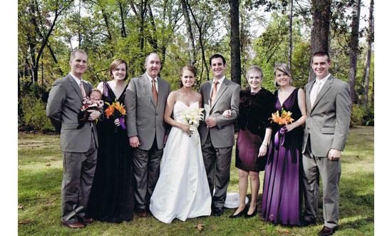 Margaret_wedding_2