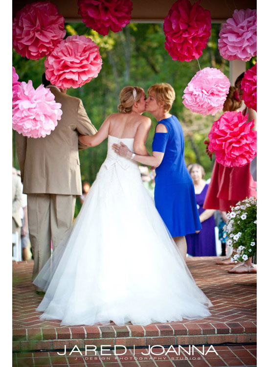Ml_wedding_2