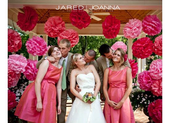Mary_louise_wedding_3