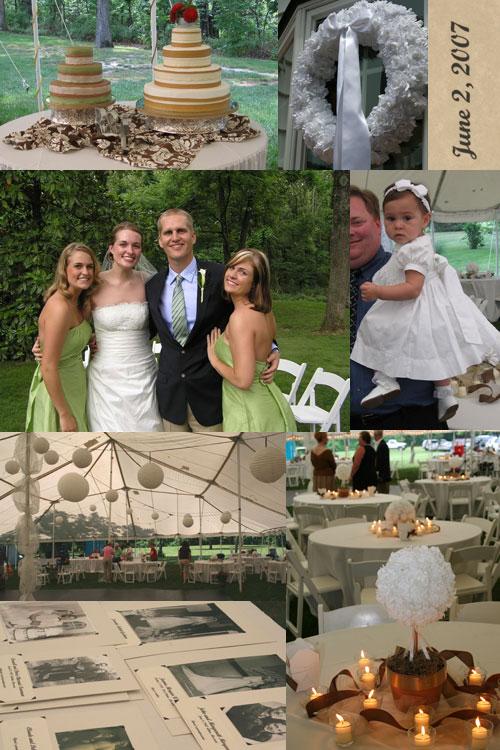 Wedding_montage