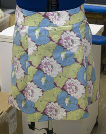 Finished_skirt