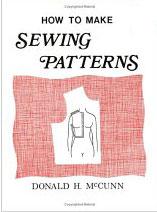 Sewingpatterns_2