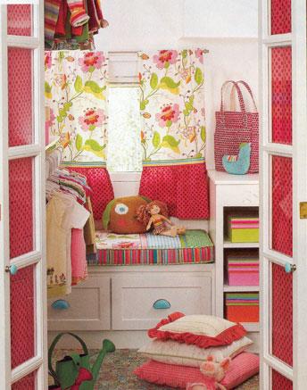 Kidsroom_closet