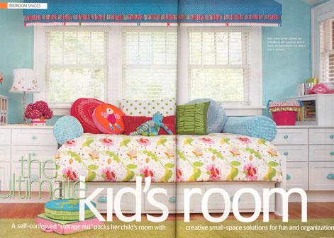 Kidsroom_full_1