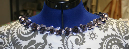 Dress_closeup