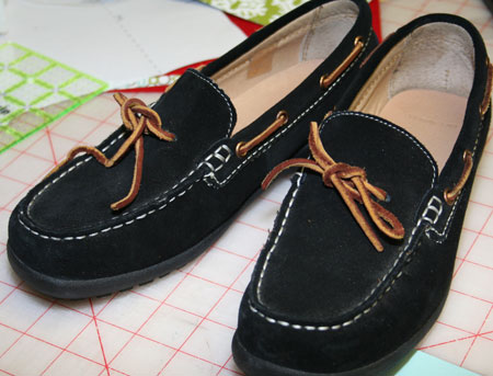 Shoes_before_2