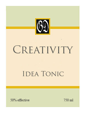 Creativity_wine