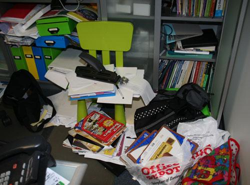 Office_overload_1