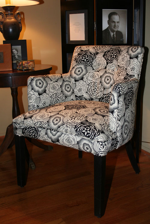 Floral_chair_after_2
