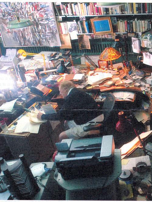 Buckley_office